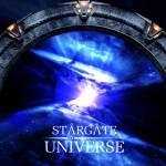 080822_stargate_universe