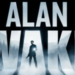 Alan_Wake_Wallpaper_4_by_igotgame1075