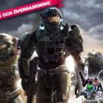 GOTY 1dec - Halo Reach -2