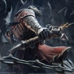 castlevania-lords-of-shadow-gabriel-belmont-wallpaper