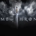 Game-Of-Thrones-trailer-
