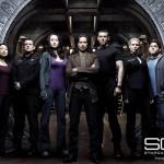 stargate-universe-sdcc-poster