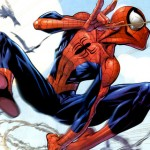 ultimatespiderman_sm