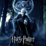 Harry-Potter-and-the-deathly-hallows-part-2-OFFICIAL-harry-potter-20074703-1689-2496-680x1004