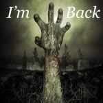 back_29502383