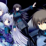 Muv-Luv.Alternative.-.Total.Eclipse.full.1160304
