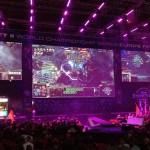 Starcraft2 finaler del4