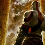 God_of_War_Ghost_of_Sparta_Wallpaper_01