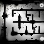 Gravity-Maze-3