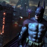 batman-arkham-city-review-26