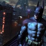batman-arkham-city-review-26