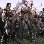 gears-of-war-3-beta