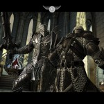 infinity_blade_screenshot