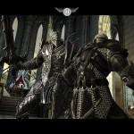 infinity_blade_screenshot