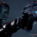 mass_effect_2_female_shepard_19_by_freedomphamtom-d4ywuhl