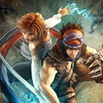 prince-of-persia-2008-07-artwork