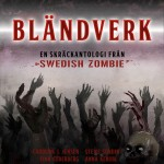 blandverk-swedish-zombie-cover