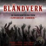 blandverk-swedish-zombie-cover