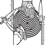 farfarsparadoxen_logo_vit_180