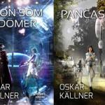 4 noveller framsida bred