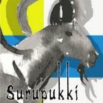 cover Surupukki