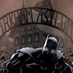 videojuego-batman-arkham-asylum