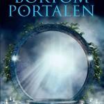 Bortom_portalen_cover_x1400