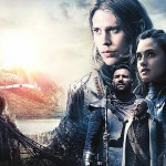 Poster-Serie-MTV-The-Shannara-Chroniclesfff