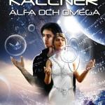 Alfa_och_omega_cover_x1400