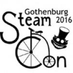Steamcon - logga-Liten