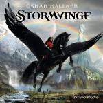 Stormvinge - ljudbok_1400