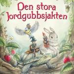 Den_stora_jordgubbsjakten_x1400
