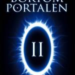 Bortom_portalen_2_x1400
